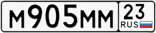 Asus e502ma-xx0002d (90nl0022-m00440)